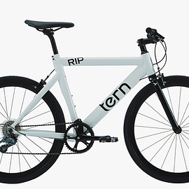 Tern Bicycles - RIP