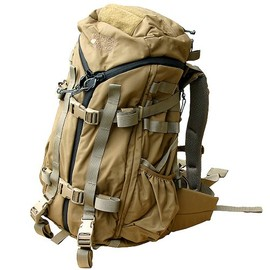 ONE DAY ASSAULT PACK