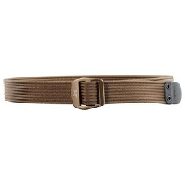 Arc'teryx - CONVEYOR BELT Nubian Brown