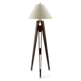 RALPH LAUREN - Architect Floor Lamp - Lauren Home Floor Lamps - RalphLauren.com