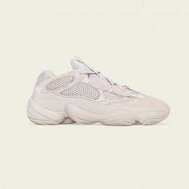 "adidas originals - adidas YEEZY 500  ""Blush"""