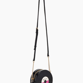 kate spade NEW YORK - FANCY FOOTWORK SAXTON