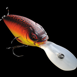 Megabass - MD-X CYCLONE