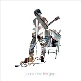 joan of arc - Gap