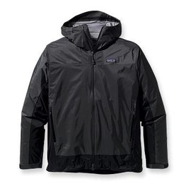 Patagonia - Men's Rain Shadow Jacket
