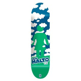 "GIRL - CRAIL CLOUDS ""Sean Malto"" (7.812×31.3)"