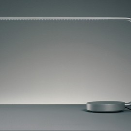 Artemide - One Line Led