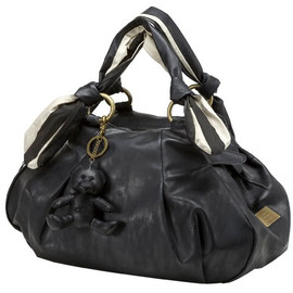 "Vivienne Westwood - Vivienne Westwood ""Bettina Bag"""
