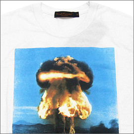 Undercover Mad Market T-Shirt
