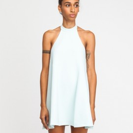 Finders Keepers - Once Again Dress
