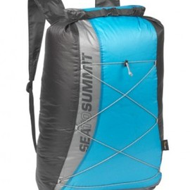 Sea To Summit - Ultra-Sil / Dry Daypack