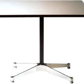 Herman Miller - Eames Contract Table