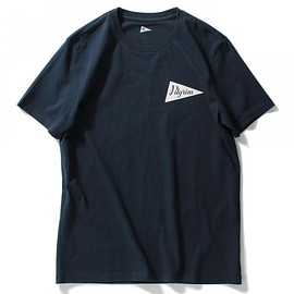 Pilgrim Surf+Supply - Pilgrim Surf+Supply / Team Tee