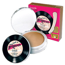 Benefit - some kind a gorgeous