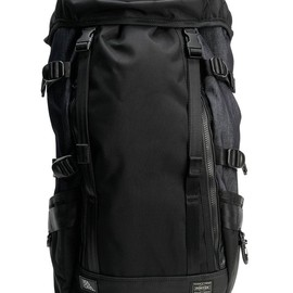 ISAORA - Porter x ISAORA 25L Waterproof Backpack