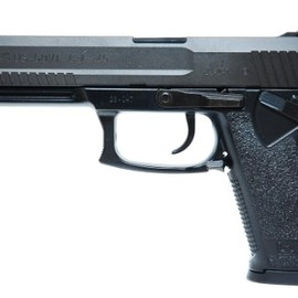 STC TACTICAL 4.15