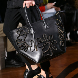 Stella McCartney - FALL 2014 READY-TO-WEAR