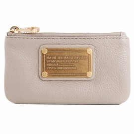 Marc by Marc Jacobs - KEY POUCH