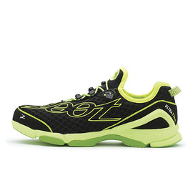 ZOOT - Men's Ultra TT 6.0