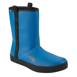 THE NORTH FACE - BASE CAMP BOOTIE BLUE