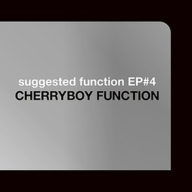 CHERRYBOY FUNCTION - suggested function EP#4