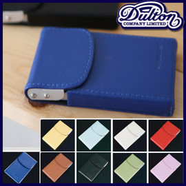 DULTON - CARD CASE SLIDER