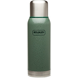 STANLEY - Adventure 25oz Vacuum Bottle - Hammertone