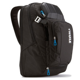 THULE - 32L Crossover Backpack