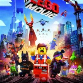 Phil Lord, Christopher Miller - The Lego Movie