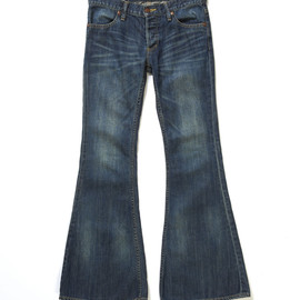 k3&co., BIG JOHN - Denim