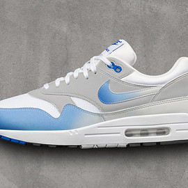 NIKE - Air Max 1 CX Color Change