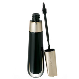 cobra queen mascara