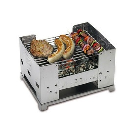 Esbit - Esbit Foldable BBQ Box