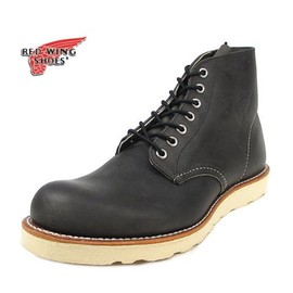 RED WING - RED WING 8190