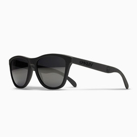 OAKLEY - Buena vista / fragment design