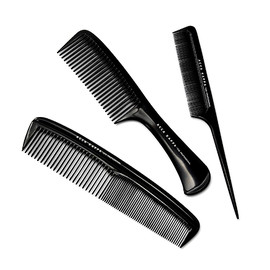 BRUSH BORSETTA 6525