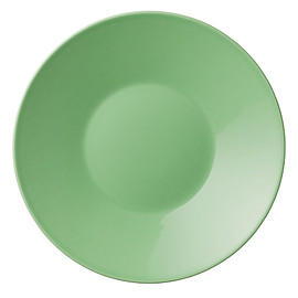 Arabia - KoKo Plate 23cm,Meadow