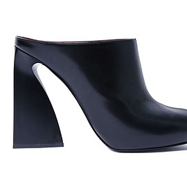 Stella McCartney - Pre-Fall 2015 Boot