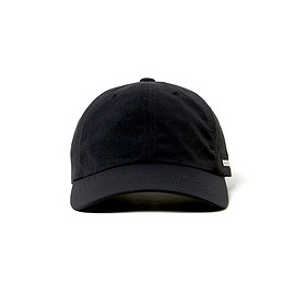 nonnative x Hurley - DF ANDY HAT by Hurley