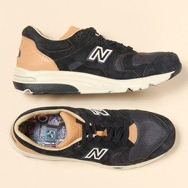 New Balance - NB for BY 1700 NABY