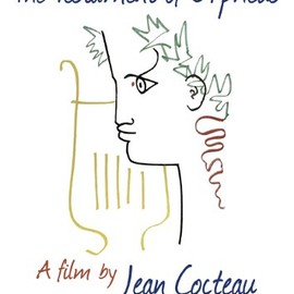 Jean Cocteau - Testament of Orpheus(オルフェの遺言 -私に何故と問い給うな-)