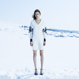mame - 2014 fall winter collection 22