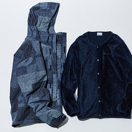 Columbia - JACKSON HILL™ PATTERNED JACKET