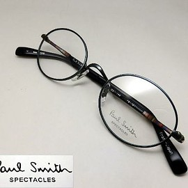 Paul Smith - Paul Smith Spectacles PS-1011