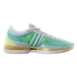 adidas by Stella McCartney - Diorite adizero Shoes