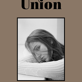 Union - issue 9