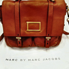 MARC JACOBS - bag
