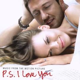 Various Artists - Ps I Love You