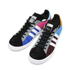 JAM HOME MADE adidas - adidas Originals「CAMPUS 80s」by JAM HOME MADE × THE FOURNESS