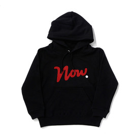 bal - NOW HOODY